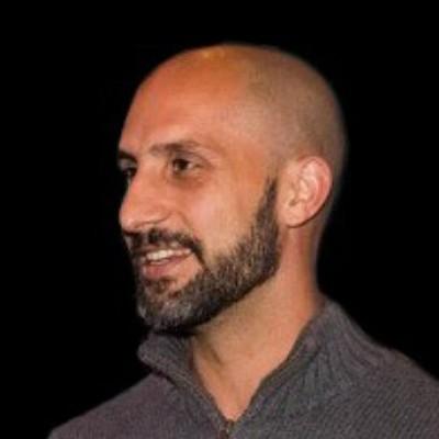 Yazan Malkosh
