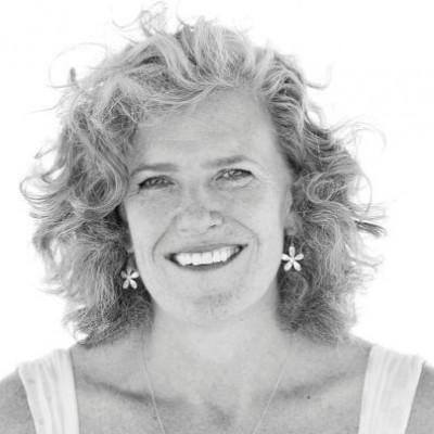 Leigh Anne Oden