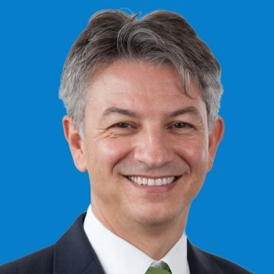 Dr. Ing. Thomas Kamps