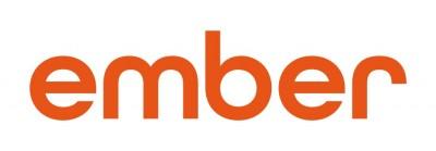 Ember Technologies, Inc.
